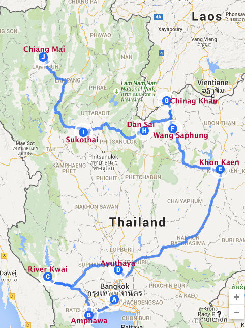 SJA WEB Thailand Village Tour NL-B 505