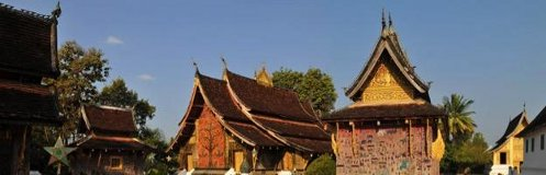 thailand-laos-combinatie_07
