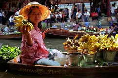 thailand_village_tour_12