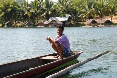 thailand_village_tour_23