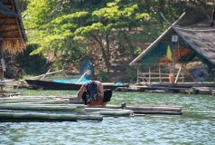thailand_village_tour_24