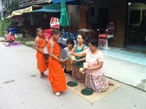 thailand_village_tour_37
