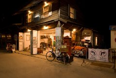 thailand_village_tour_38