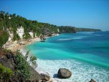 Bali02