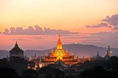 Myanmar04