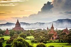 Myanmar07