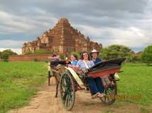Myanmar09