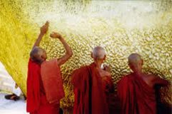 Myanmar14