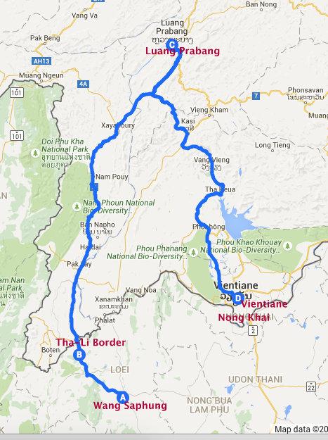 SJA WEB Thailand-Laos Tour NL-B 510