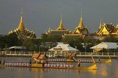 thailand_village_tour_01