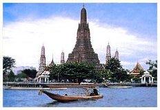 thailand_village_tour_02