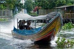 thailand_village_tour_04