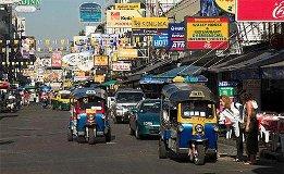thailand_village_tour_05