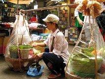 thailand_village_tour_06