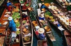 thailand_village_tour_10