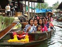 thailand_village_tour_11