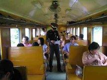 thailand_village_tour_13