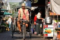thailand_village_tour_16