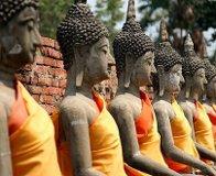 thailand_village_tour_17