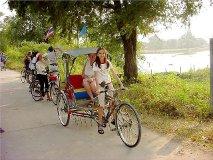 thailand_village_tour_18