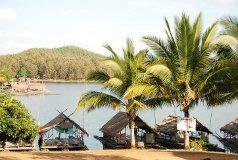 thailand_village_tour_22