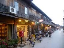 thailand_village_tour_26