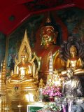 thailand_village_tour_27