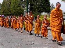 thailand_village_tour_28