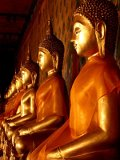 thailand_village_tour_29