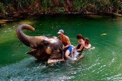 thailand_village_tour_30