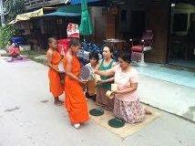 thailand_village_tour_37