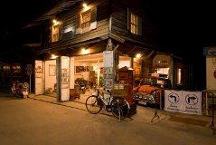 thailand_village_tour_38