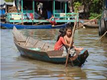 Angkor02