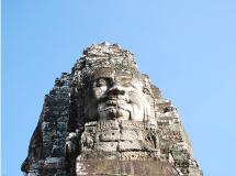 Angkor03