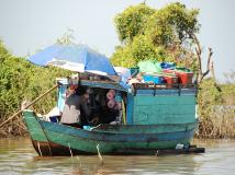 Cambodja01