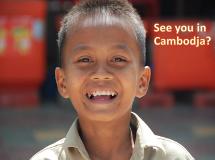 Cambodja03