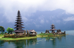 Lombok02