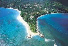 Lombok03