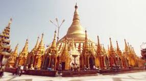 Myanmar03