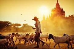 Myanmar08